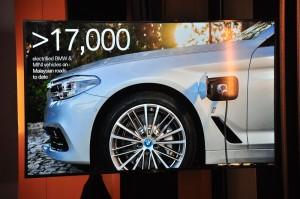 BMW Group Malaysia_BMW_MINI_Plug-in Hybrid_PHEV_Electromobility_2019