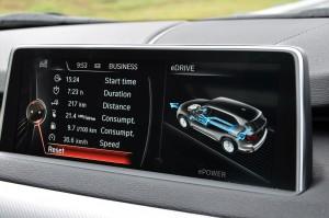 BMW_eDrive_Data_Screen_Consumption