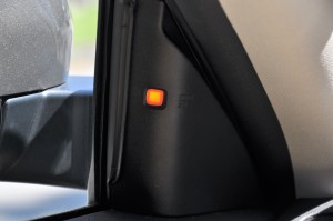 Proton_Blind Spot Monitor
