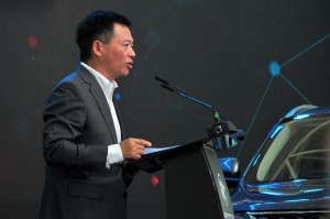 PROTON_CEO_Dr Li Chunrong