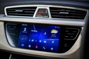 Proton X70_2020_8 Inch Touchscreen_GKUI