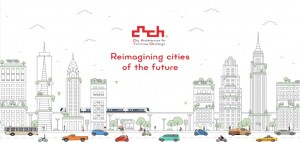 Toyota Mobility Foundation_City Architecture for Tomorrow Challenge_CATCH_Malaysia