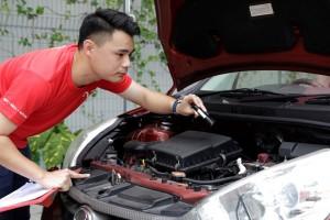 muv Verified_Car Inspection_muvbid_Malaysia