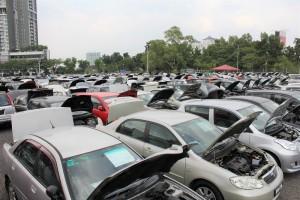 Car_Stockyard