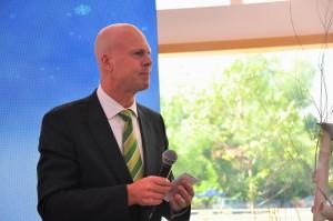 Andrew Basham_Managing Director_Sime Darby Motors