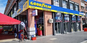 Goodyear Autocare Centre_ACE Performance Wheel_Kemaris Avenue_Rawang