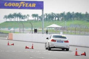 Goodyear_Test_Tyres_Tires