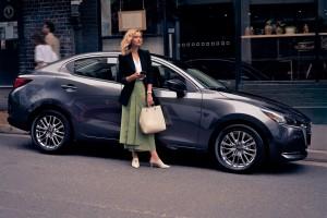 Mazda2_2020_Sedan_Facelift