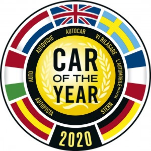 Car Of The Year_COTY_Logo_2020