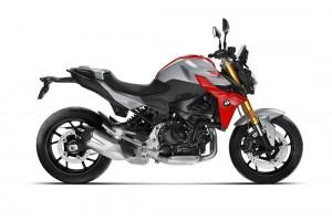 BMW Motorrad_F 900 R (5)