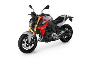 New BMW F 900 R (4)_BMW Motorrad