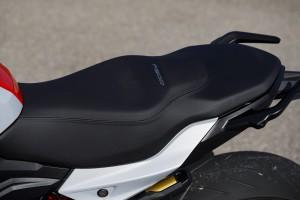 BMW Motorrad_F 900 R (9)_Seat