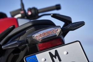 BMW Motorrad_F 900 R (17)_Tail Light_Brake_Rear