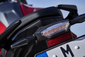BMW Motorrad_F 900 XR (16)_Rear_Tail Light