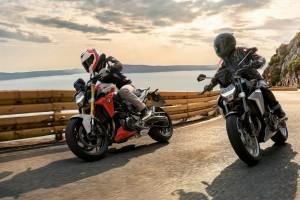 BMW F 900 R (1)_BMW Motorrad_Motorcycle
