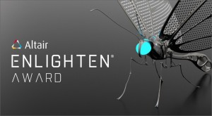 2020_Altair Enlighten Award