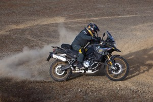 BMW Motorrad International GS Trophy_New Zealand_2020