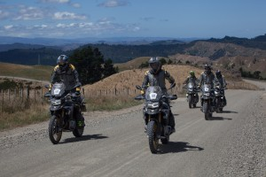BMW Motorrad International GS Trophy (6)_New Zealand 2020