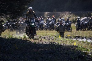 BMW Motorrad International GS Trophy_Challenge_2020