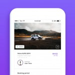 TREVO App_4_Malaysia
