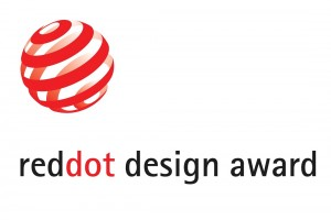 logos fŸrjpg.indd