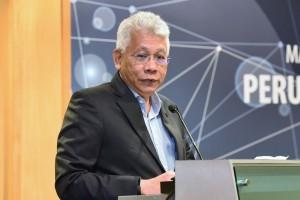 Dato' Radzaif Mohamed_Deputy CEO_PROTON