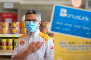 Shairan Huzani Husain_Managing Director_Shell Malaysia Trading Sdn Bhd_Shell Timur Sdn Bhd