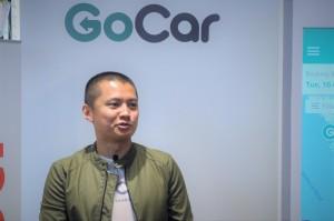 GoCar Malaysia_CEO_Alan Cheah
