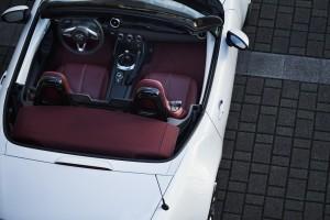 Mazda MX-5_100th Anniversary Special Edition_Interior