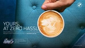 BMW Group Malaysia_BMW Shop Online_BMW Engage_Zero Hassle