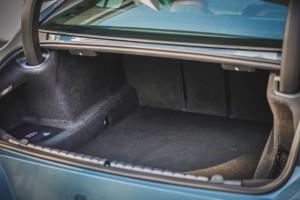 BMW 840i Gran Coupé M Sport (19)_Cargo Space_Trunk_Boot