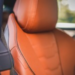BMW 840i Gran Coupé M Sport (16)_Front Seat_Headrest