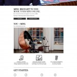 MINI Malaysia_MINI eShop Online