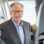 Martin Daum_Daimler Truck AG_Chairman_Daimler_Board