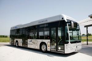Daimler_Citaro_Bus_Fuel Cell