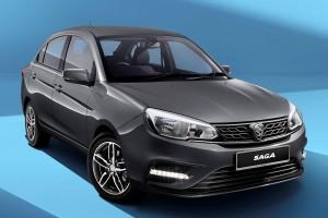 Proton Saga_Facelift_2019