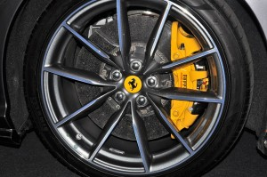 Ferrari 812 GTS_Wheel_Brake_Brembo