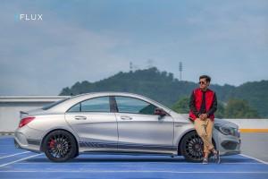 Flux_Malaysia_Car Subscription Service