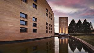Aston Martin_Gaydon_Headquarters