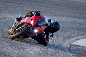 BMW Motorrad_S 1000 RR_Racing Red_Riding