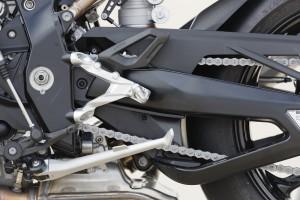 BMW Motorrad_S 1000 RR_Rear Arm_Chain
