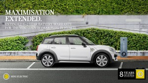 BMW Group Malaysia_Plug-In Hybrid Battery Warranty Programme Extension_BMW_MINI