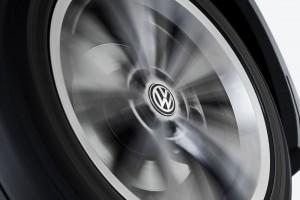 Volkswagen_Dynamic Hub Cap_Wheel