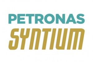 Petronas Syntium_Logo