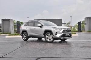 Toyota RAV4_2020