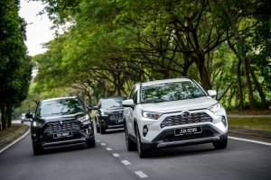 Toyota RAV4_Drive