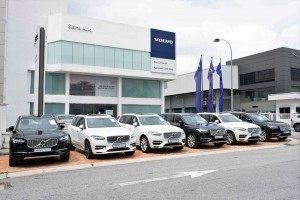 Volvo SELEKT_Used Cars_Sisma Auto Glenmarie