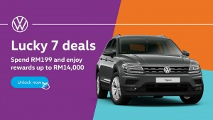 Volkswagen_Shopee_7.7 Mid-Year Sale