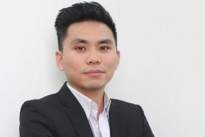 CapBay_Malaysia_Ang Xing Xian_Co-Founder