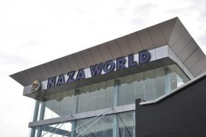 Naza World_Malaysia